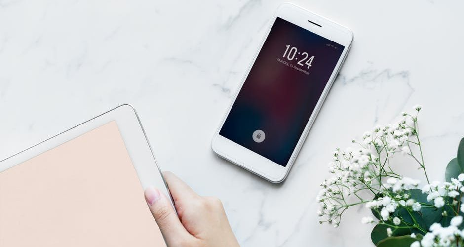 How to help parents free phone tracker