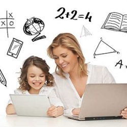 Can homeschooling be the future of education?
