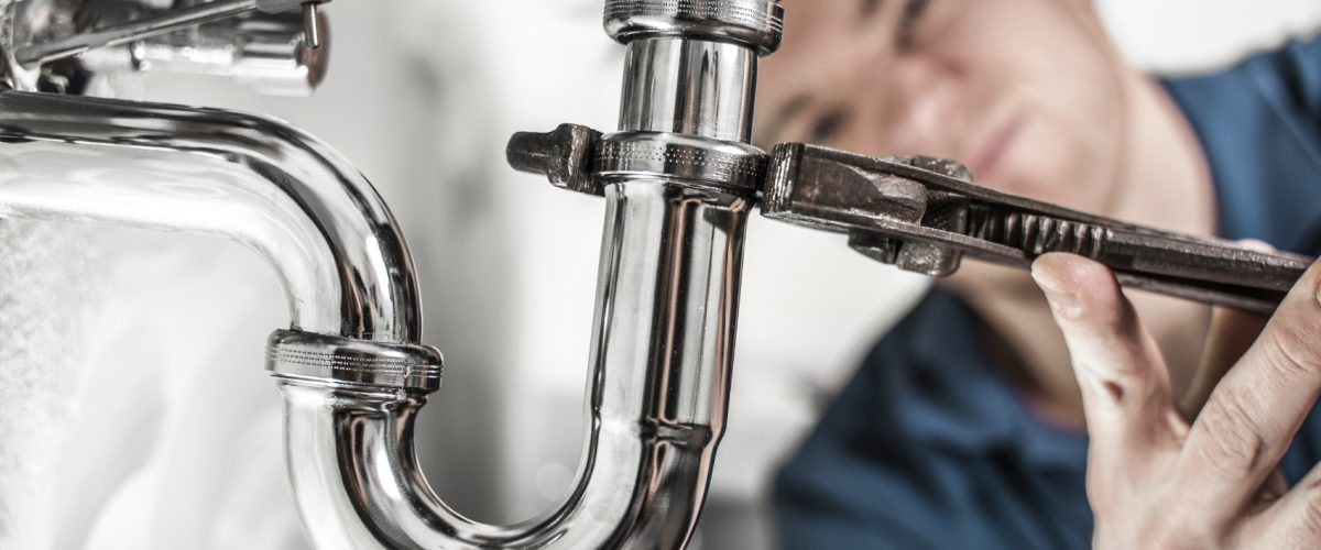 4 Signs It Is Time To Upgrade Plumbing