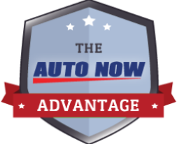 Buy Here Pay Here Auto Dealerships for Families