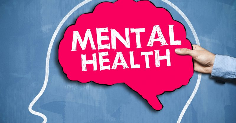 How the COVID-19 Pandemic Impacted the State of Your Mental Health