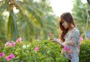 Want To Try Gardening? Here's What You Should Do First