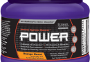 Health is POWER!! Give POWER – Immune System Booster A Try Today