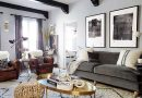 Getting the Most Out Of Your Small Living Room: The Super-Tips
