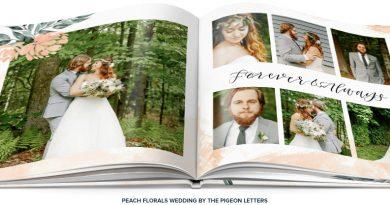 Photobooks- new emerging attraction