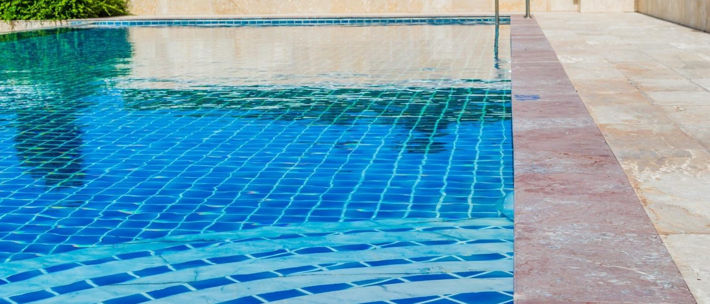 Buying guide 2019: The 3 Best Pool Cleaners