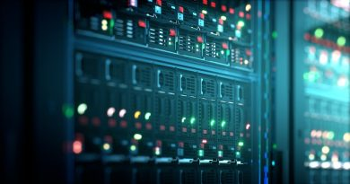 Should You Build Your Own Data Center Or Rely On Colocation?