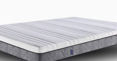 Tips to Buying the Perfect Mattress
