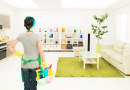 5 Homeowner Cleaning Tips That Will Change Your World