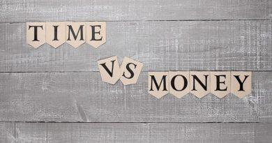 Saving Money vs. Saving Time — The Eternal Homeowner Struggle