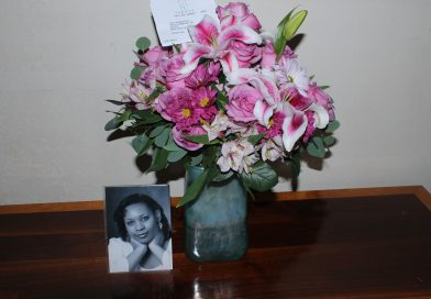 Teleflora Mothers Day Gifts #LoveOutLoud  #Teleflora  $75 Giveaway Just For MOM!
