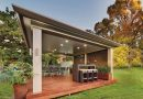 Which Type of Pergola Should You Use in Your Garden?