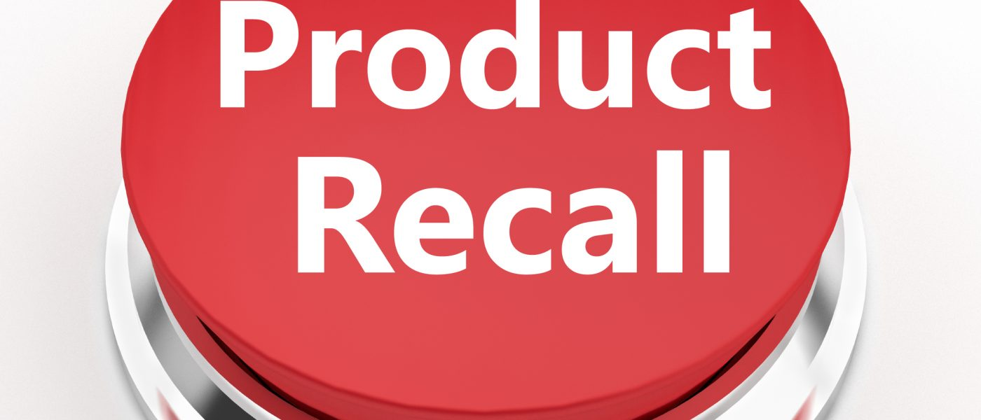 Booster Seat Recalls Parents Need to Know About