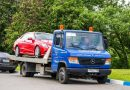 What You Should Know Before Paying For Cross-Country Car Shipping