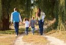 How Technology Can Help You Deal With Divorce Issues and Co-Parent Your Kids