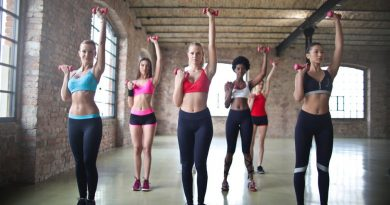 5 Reasons To Include Cardio In your Summer Fitness Plans