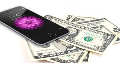 Five Ways To Save On Your Cellphone Bill Seniors. #Verizon55Plus #brandpartner