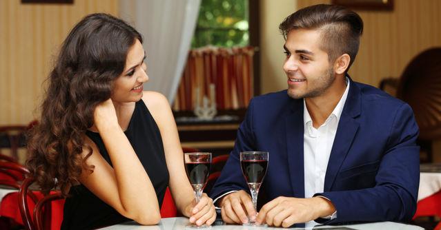 Dating of FWB