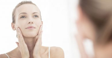 Morning Skin Care Routine That You Must Practice Every Day