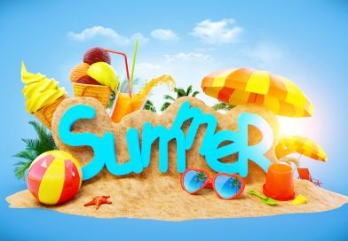 2019 Summer Fun Guide @teachmy @Walmart @PBSKIDS @amazon @theairfort #starluxgames @coconutfloat @DefinitiveTech
