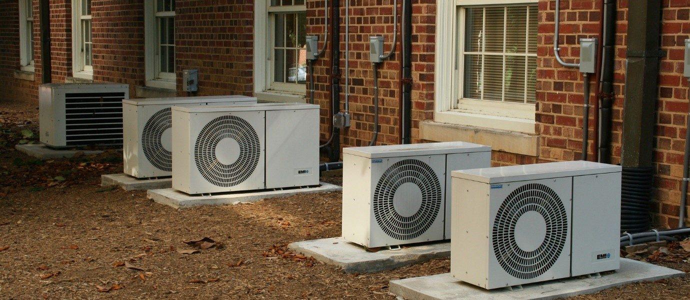 Ensuring You Get The Best AC Repair In Michigan