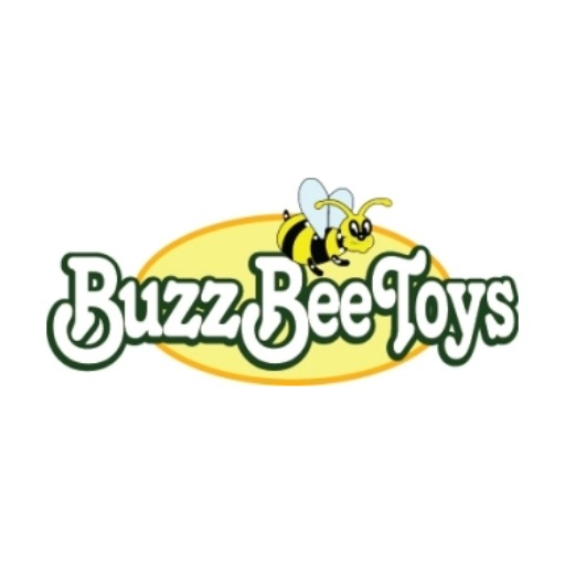 Buzz Bee Toys Air Warriors Mutator & the Air Warriors Agitator available at Target this August.