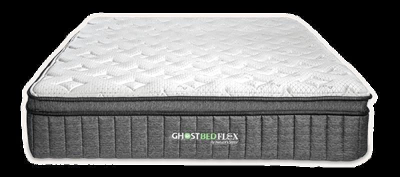 Slumber hack – why a mattress matters
