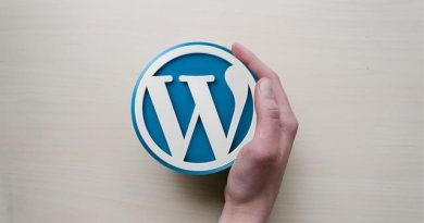 Is WordPress the Best CMS?