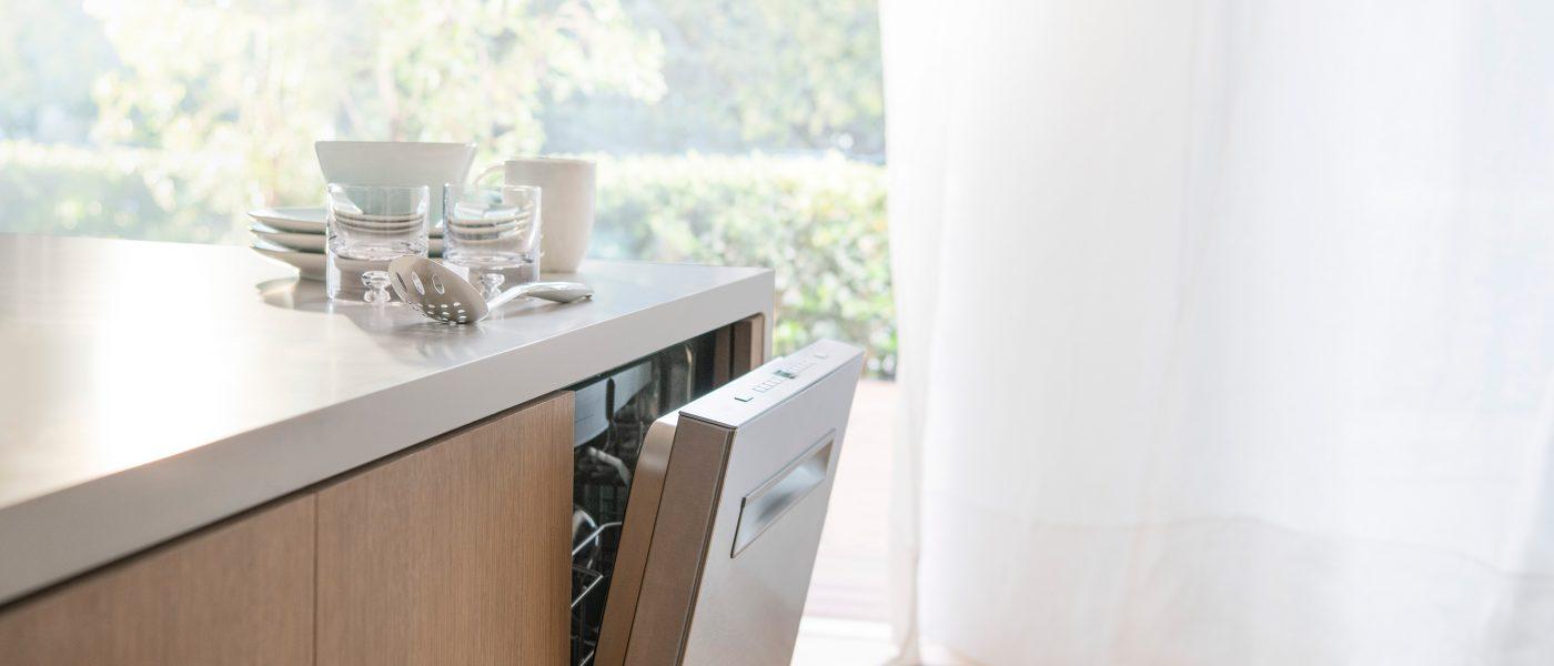 The Bosch AutoAir™ Bosch 500 Series dishwasher has just what you need! #ad @BOSCHHOMEUS, #mynewboschdishwasher @BestBuy