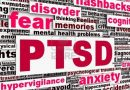 Heads Up: 3 Signs of PTSD You Should Watch Out For
