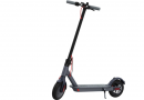Head Back To School With The Hover-1 Journey Electric Scooter. @RideHover1, #ad, @BestBuy