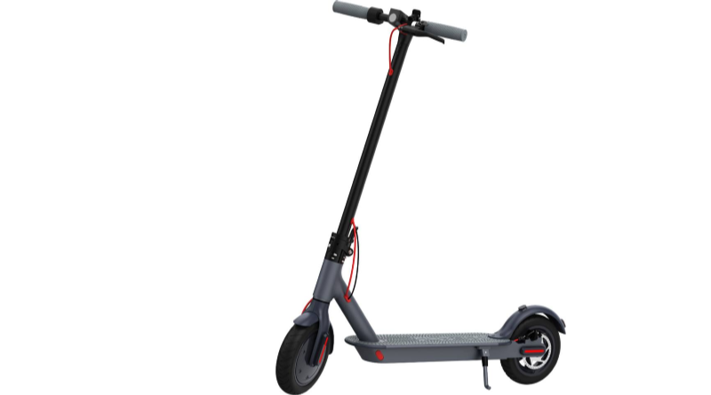 Head Back To School With The Hover-1 Journey Electric Scooter