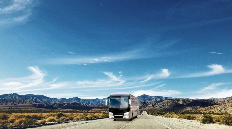 Meet Bus.com: The Uber/Lyft of Charter Bus Rentals