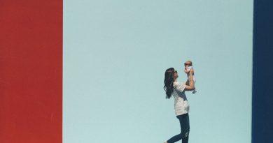 5 Kick-Ass Ways to Juggle Business and Motherhood Like a Ninja