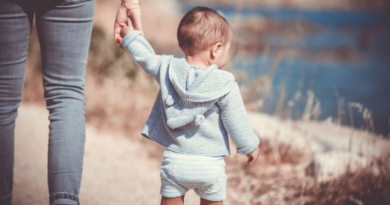 Top Tips for Adoptive Families