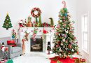 2019 Top Holiday Gift Guide! #Part1 #Holidays #Gifts