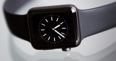 Look Good, Feel Good: 3 Smartwatches For Any Special Occasions