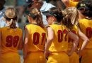 Why Girls Should Play Sports