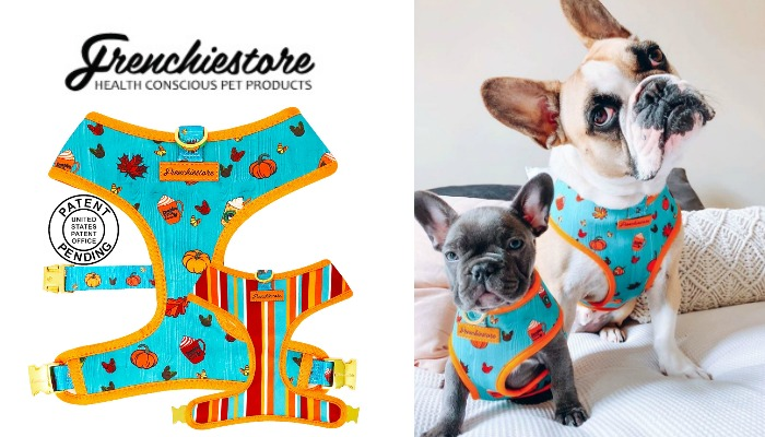 Frenchiestore - 2019 Top Holiday Gift Guide! #Part 8 #Holidays #Gifts