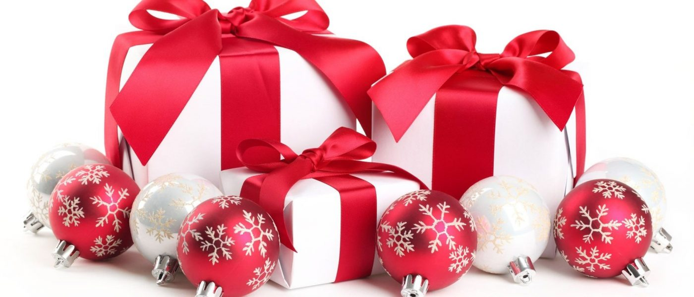 2019 Top Holiday Gift Ideas (Part5)