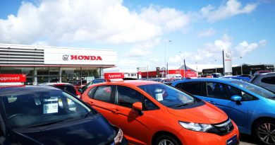 Watertown NY Used Honda Car Dealer Tips For Scoring A Great Priced Car