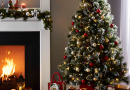 2019 Top Holiday Gift Guide! #Part 9 #Holidays #Gifts