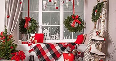2019 Top Holiday Gift Guide! #Part10 #Holidays #Gifts