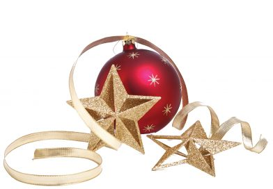 2019 Top Holiday Gift Guide! #Part 11 #Holidays #Gifts