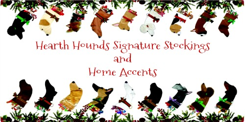 Hearth Hounds -