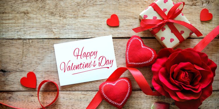 2020 Valentines Day Gift Guide   #giftsideas #giftforhim #giftsforkids #giftsforher