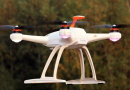 What to Look for in Drones that are Soundproof – The Best Quiet Drone Option
