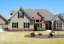Tips for Finding an Accessible Home for Your Family