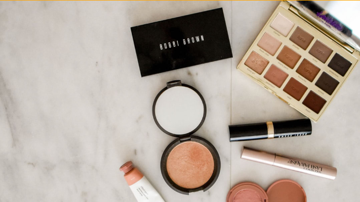 What's the Worst that Can Happen When You Use Expired Makeup?