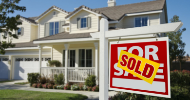 Simple Ways to Sell Your House with the Help of Cash Home Buyers